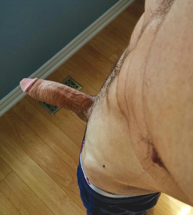 Big Hard Dick