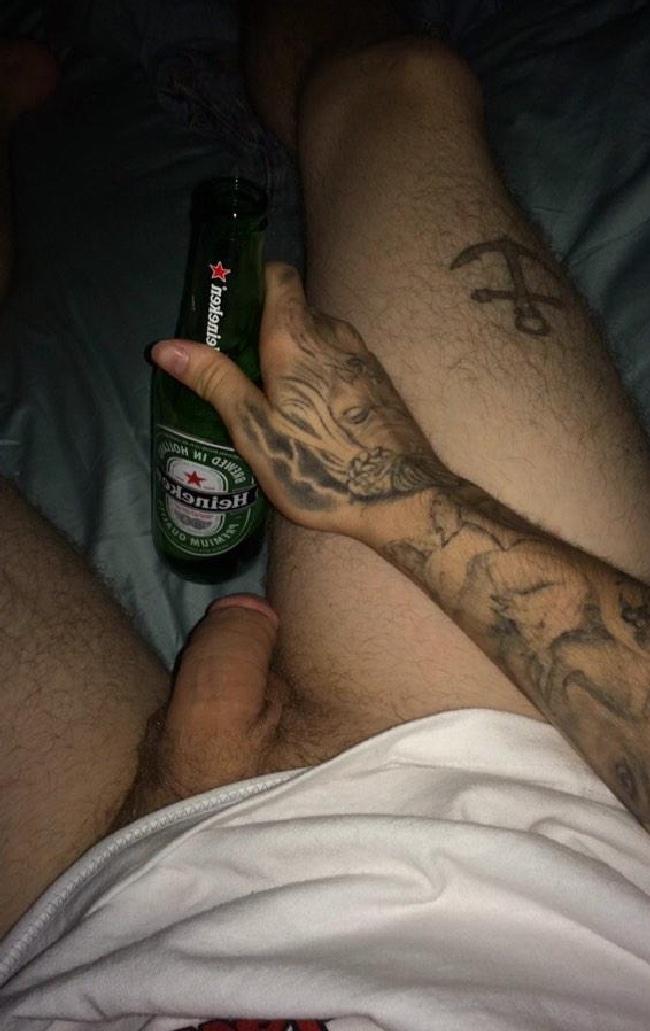 Soft Penis